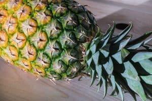 fruit 1851051 640