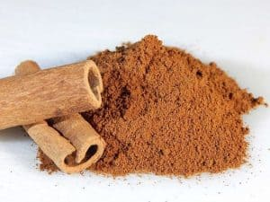 cinnamon 2321116 640