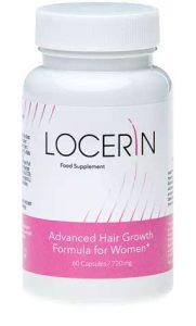 Locerin