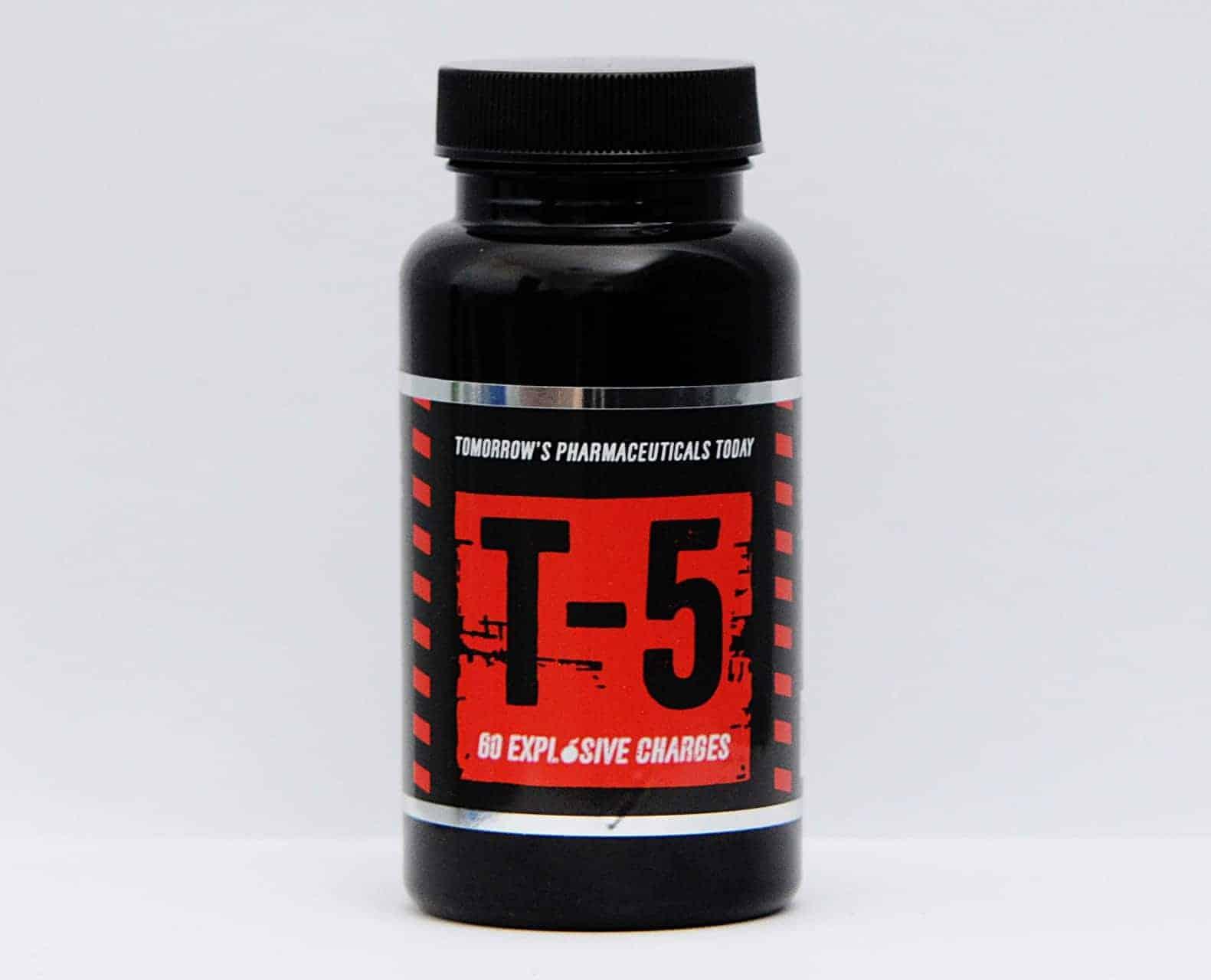 t5 arzătoare de grăsime zion labs efecte secundare pierde în greutate și se potrivește după 40 de ani