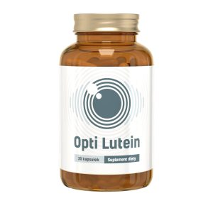 Opti Lutein