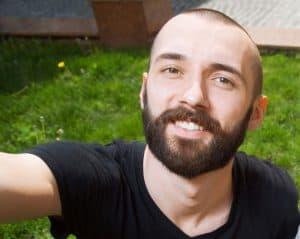 Piotr Kaczmarczyk